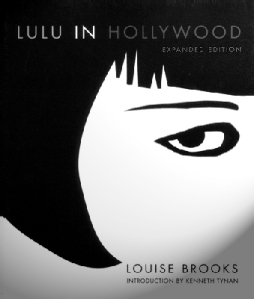 Lulu-in-Hollywood