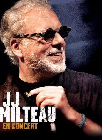 Jean-Jacques-Milteau---Port